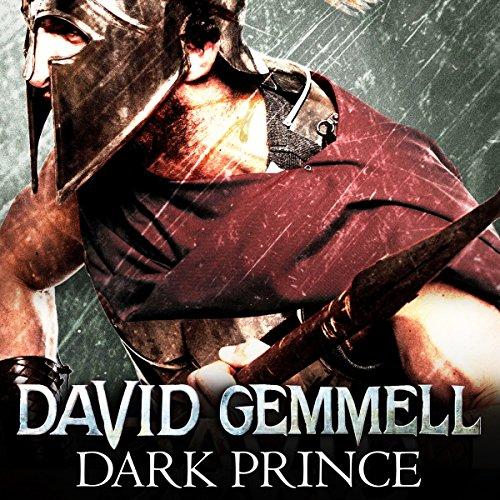 Dark Prince Titelbild