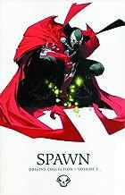 Best spawn origins volume 2 paperback Reviews
