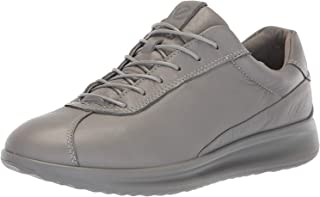 ECCO Women's AQUET Shoes