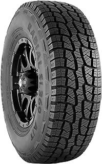 Best 285 75r16 load range e tires Reviews