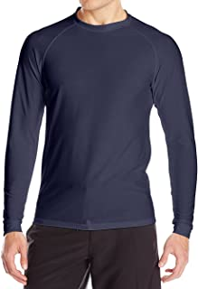 Best mens uv t shirts for swimming Reviews