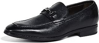 Men's Brussels Bit Loafers