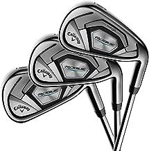 Callaway Golf 2018 Men's Rogue Irons Set