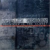 Monsters in the Closet Instrumentals