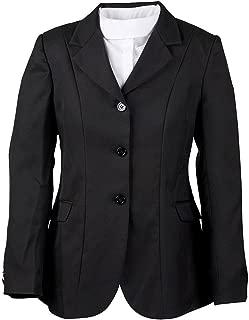 Ladies Ashby Show Coat III