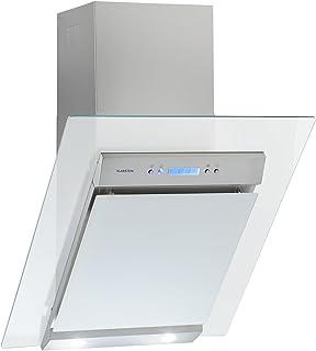 KLARSTEIN Skycook - Campana extractora, Extractor de Cocina