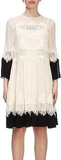 100% authentic d04de 55a25 Amazon.it: TWIN SET - Vestiti / Donna: Abbigliamento