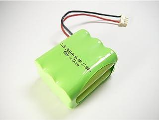 Braava 320 / Mint 4200 Battery オートマティック フロア クリーナー 互換バッテリー