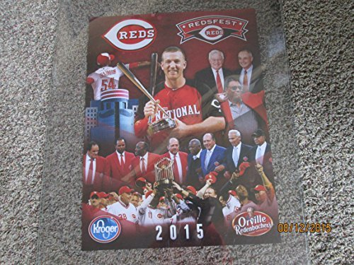 BIG RED MACHINE 18x24 Poster Pete Rose,Johnny Bench, Joe Morgan, others Aaron, Todd Frazier