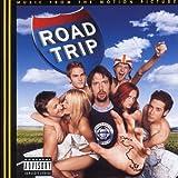 Various: Road Trip (Audio CD)