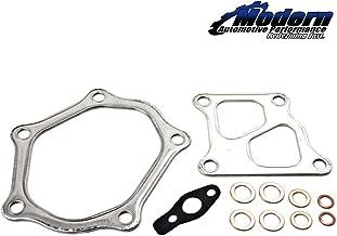 MAPerformance Stock Frame Turbo Gasket Set for 2008+ Mitsubishi Lancer Evolution/Evo X 10