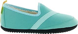 Kozikicks Women's Slippers
