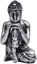 Southeast Asia Reclining Buddha Creative Resin Crafts Home Furnishings Living Room Decoration Novelty Gifts