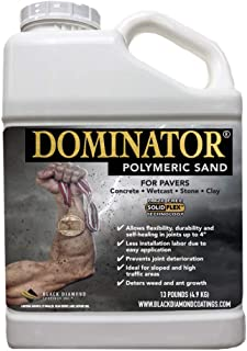 alliance polymeric sand