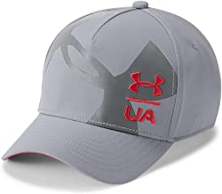 Under Armour Boys Billboard Cap 3.0