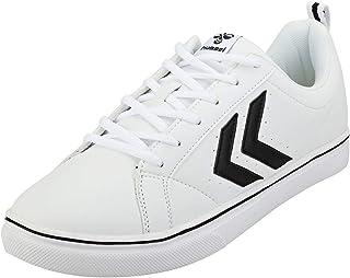 hummel Unisex's Mainz Sneakers