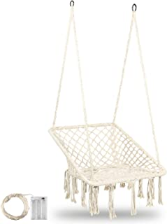 Best hammock for bedroom Reviews
