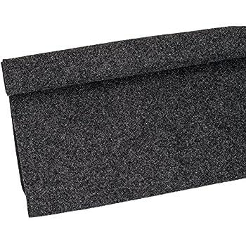 Best speaker carpet Reviews