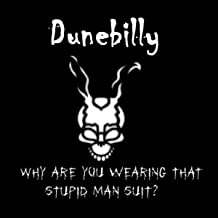 Best why are you wearing that stupid man suit Reviews