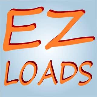 EZ Loads Residential