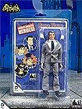 Batman Retro 8 Inch Series 2 Action Figure Bruce Wayne