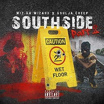 Southside Part 2