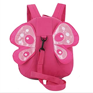 3D Cute Cartoon Pre School Children Toddler School Book Bags Toddler Backpack