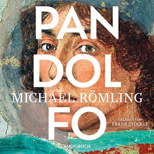 Pandolfo Titelbild