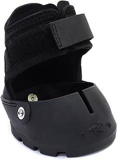 Easyboot Glove Horse Boot - Original