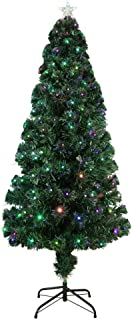 bradford novelty company fiber optic tree