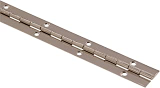 Hillman Hardware Essentials 851070 Continuous Pin 36