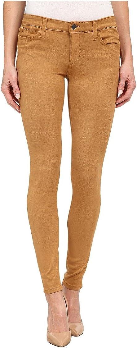 Joe's Jeans Women's Flawless Suede Skinny Phoenix Mall Camel in High quality new Icon Jean