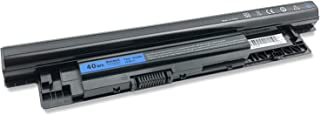 Rechargeable Laptop Battery for Dell Insprion 15 3000 5000 Series 15-3521 15-3531 15-3537 15-3541 15-3542 15-3543 15R-3521 15R-3537 15R-5521 15R-5537 15R-N3521 15R-N5521 15R-N5537[14.8V 40Wh 4Cell]