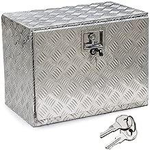 Best generator lock box Reviews