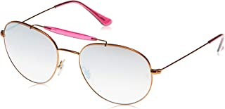 Ray-Ban Unisex Rb 3540