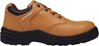 Dunlop Kansas Chaussures de sécurité
