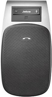 Jabra in-Car Speakerphone, Black, (Jabra Drive)