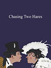 Best chasing two hares Reviews
