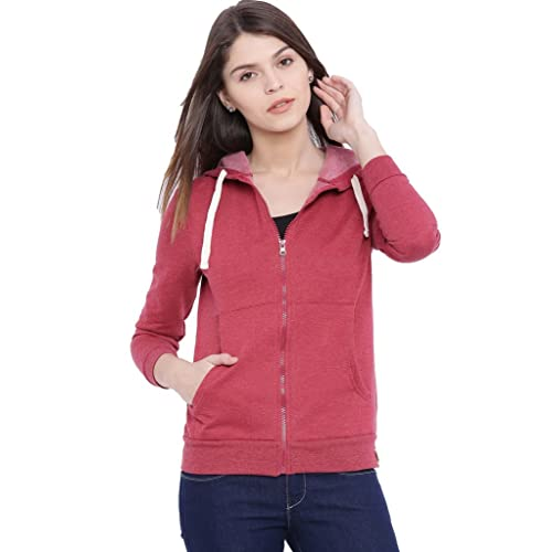 dc39e1980d4 Women s Winter Jackets  Buy Women s Winter Jackets Online at Best ...
