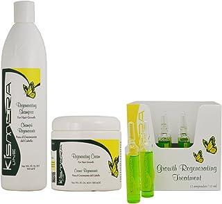 Amazon.com: size 12 twelve - Hair Loss Products / Hair Care ...