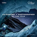 ASTRONOMY PHOTOGRAPHY 6 HB