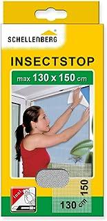 Schellenberg 50714 - Mosquitera, protección anti insectos y