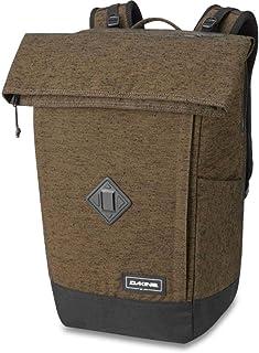 Backpack Infinity Pack 21L 17 Inch Packs Sintético 21 Litro 46 x 41 x 18 cm (H/B/T) Unisex Mochilas (10002038)