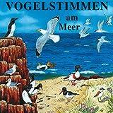 Vogelstimmen am Meer,ed.6