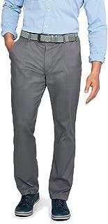 Under Armour Men's Showdown Pattern Golf Pants