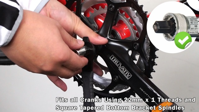 and 28mm 26mm Park Tool SCW-SET.3 14-Piece Pro Bicycle Cone Wrench Set 13-24mm
