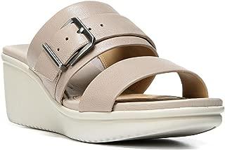 Women's Aileen Wedge Slide Sandal