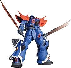 Bandai Hobby Re/100 Efreet Kai Gundam The Blue Destiny Building Kit