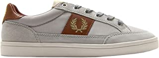 Fred Perry B9109 mens Sneaker