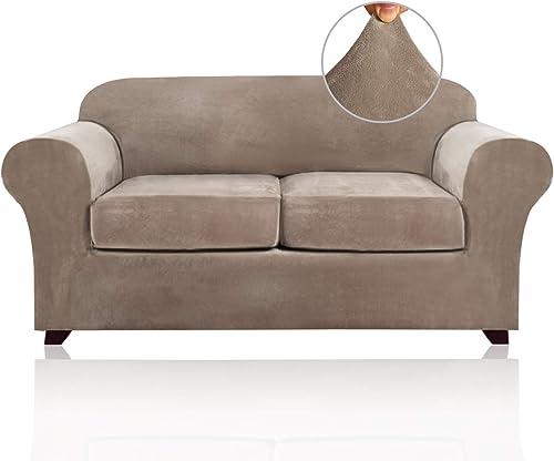 Top Rated In Sofa Slipcovers Helpful Customer Reviews